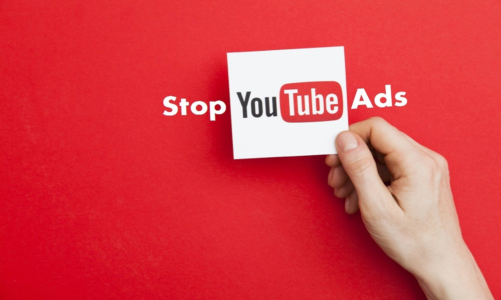 How to Block Ads On YouTube: Tutorial For Chrome, Firefox