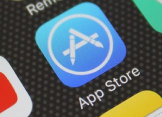 Submit An App To The App Store
