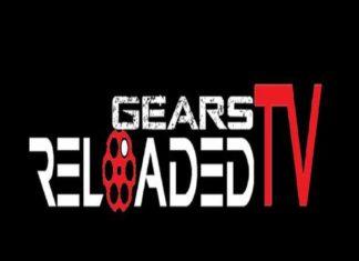 Gears TV