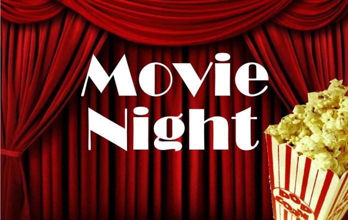 SITES LIKE MOVIENIGHT.WS