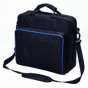 Best ps4 controller Cases and Bags