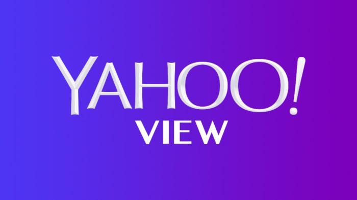 Yahoo View