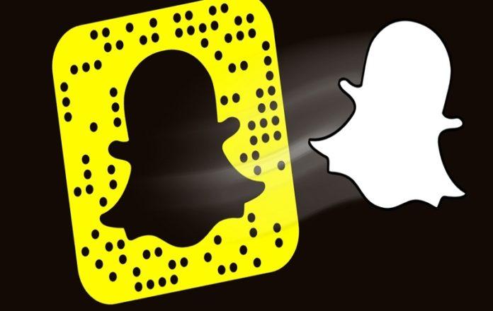 Snapchat++ 2019