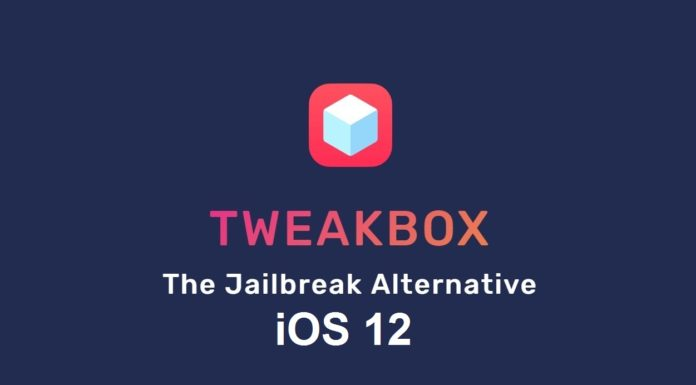 How to Download, Install & Use Tweakbox Apps on iOS 12 Device (Free Games/Apps)