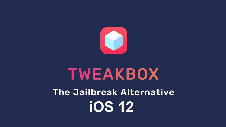 Tweakbox App - How to Download, Install & Use Tweakbox Apps