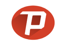 Download Psiphon 3