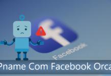 pname-com-facebook-orca