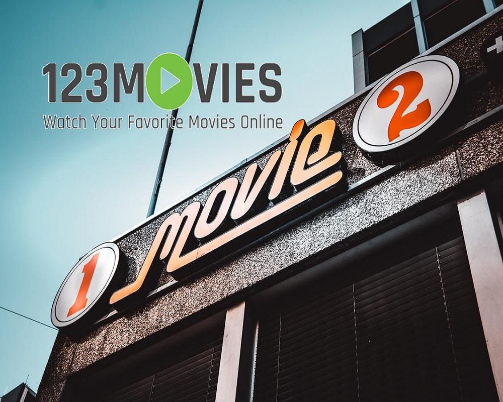 123 Movies To