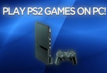 PS2 Bios: How To Download and Install PlayStation 2 Bios