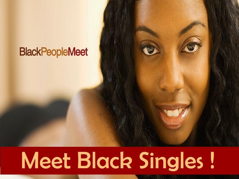 Black singles meet review