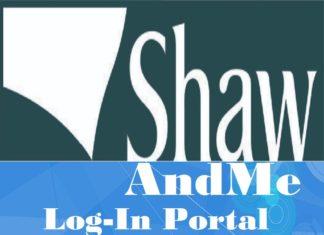 Shawandme Feature