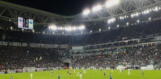 Ronaldo7 Net