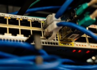 Disable Internet Access to Router