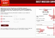 guestobsessed