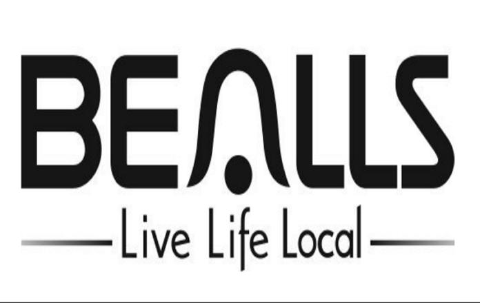 Bealls coupons