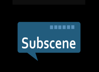 Subscene-Alternatives 2020