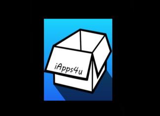 iApps4u