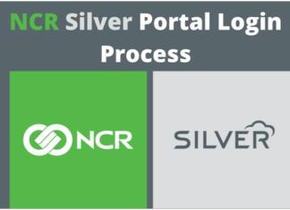 NCR Silver Login