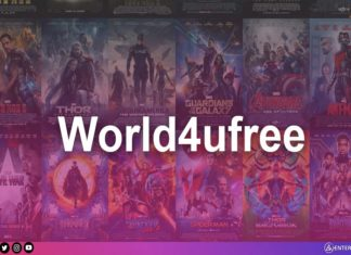 Worldfree4u 2020
