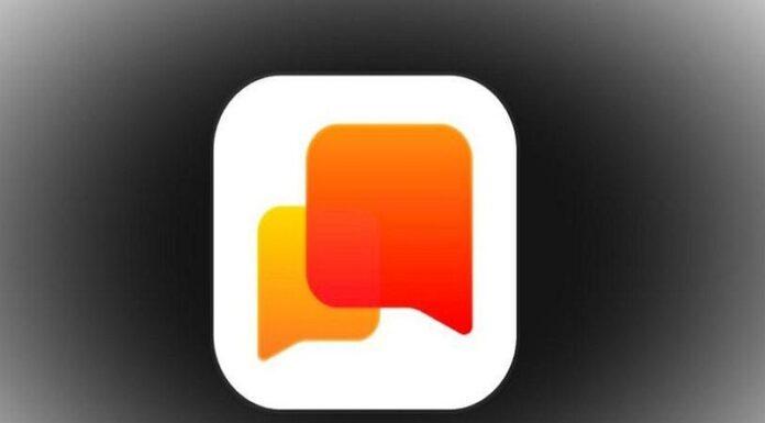 Apps like Helo