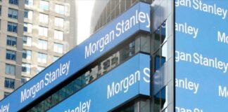 Mydesk Morgan Stanley login