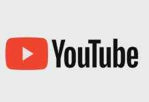 Movies On YouTube