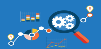 Data Analysis Tools of the Modern Age
