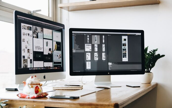 Ergonomic Graphic Design